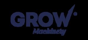 Grow Machinery